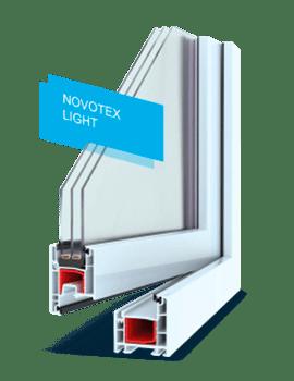 novotex light